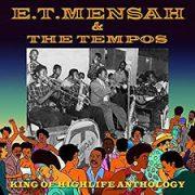 TE Mensah and the Tempos Muntum