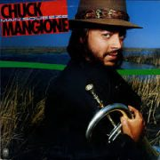 Chuck Mangione If You Know Me Any Longer Than Tomorrow
