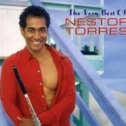 Nestor Torres Smooth
