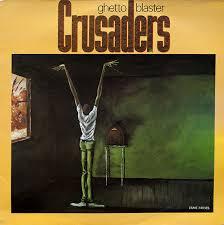 Crusaders Zala'e Mini