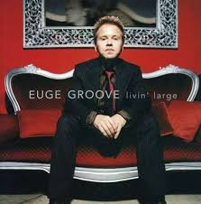 Euge Groove Cabolicious