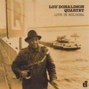 Lou Donaldson Star Eyes