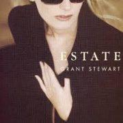 Grant Stewart Estate