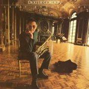 Dexter Gordon Ruby My Dear