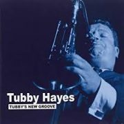 Tubby Hayes Tin Tin Deo (Alternate Take)