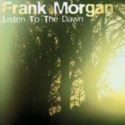 Frank Morgan Grooveyard