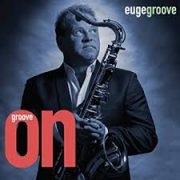 Euge Groove Last Call