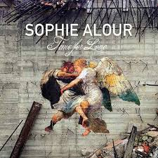 Sophie Alour I Loves You Porgy