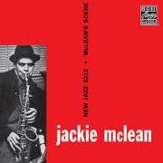 Jackie McLean Old Folks