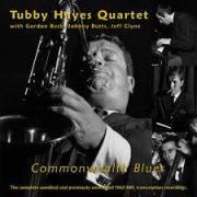 Tubby Hayes Speak Low