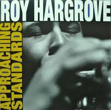 Roy Hargrove September in the Rain