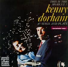 Kenny Dorham From This Moment On