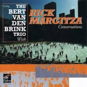 Rick Margitza Naima