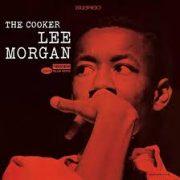 Lee Morgan Pepper Adams Just One of Those Things