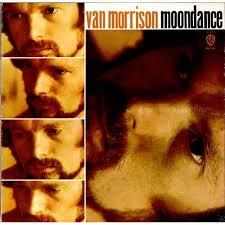 Collin Tilton Moondance