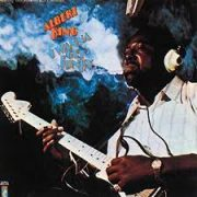 Albert King Travelin' Man