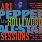 Sonny Stitt Bernie's Tune