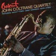 John Coltrane Wise One