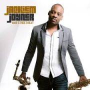 Jackiem Joyner Addicted
