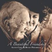 Anat Cohen Just Friends