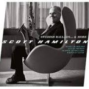 Scott Hamilton Min Soldat