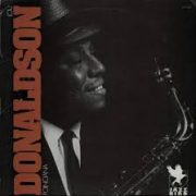 Lou Donaldson Day By Day