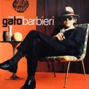 Gato Barbieri Straight into the Sunset