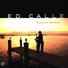 Bill Calle Nightfall