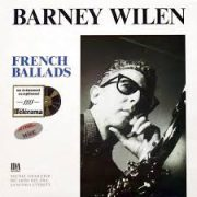 Barney Wilen What are You Doing for the Rest of Your Life