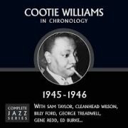 Cootie Williams House of Joy