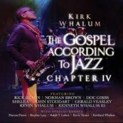 Kirk Whalum This is the Day