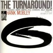 Hank Mobley The Good Life