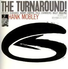 Hank Mobley The Good Life
