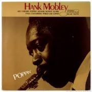 Hank Mobley Darn That Dream