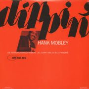 Hank Mobley The Dip